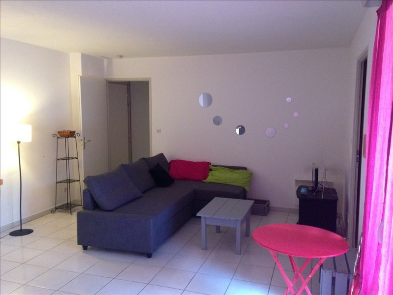 Location appartement Toulouse 604€ CC - Photo 2