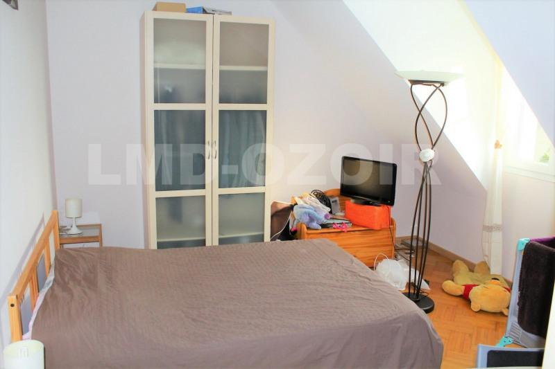 Vente maison / villa Le plessis-feu-aussoux 527000€ - Photo 9