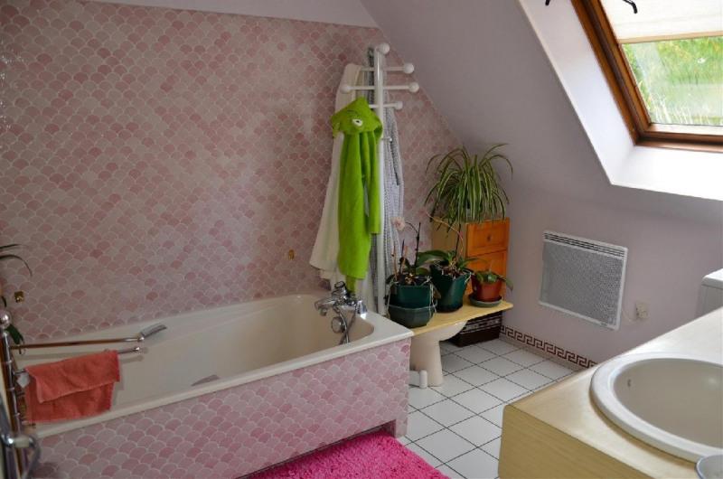 Sale house / villa Bois le roi 475000€ - Picture 8