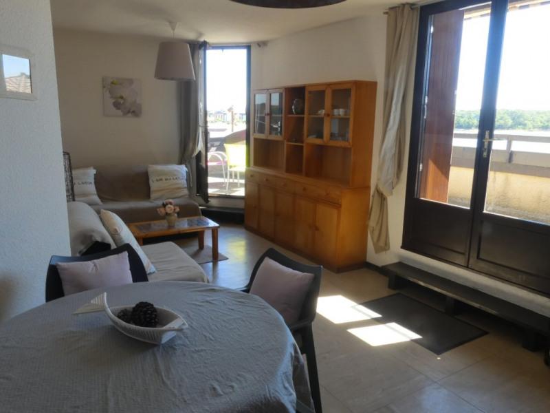 Vente appartement Vieux boucau les bains 165000€ - Photo 2