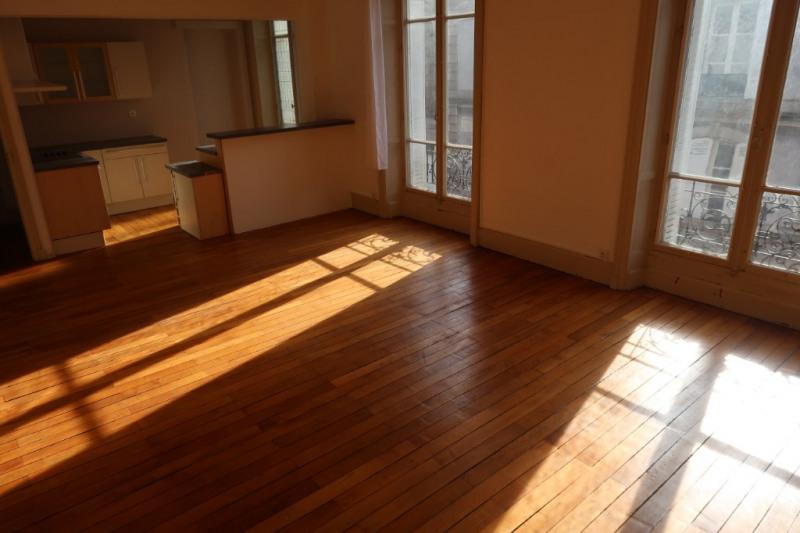 Location appartement Limoges 930€ CC - Photo 2