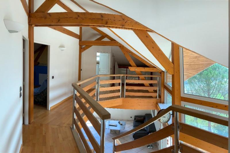 Vente maison / villa Veurey voroize 435000€ - Photo 3