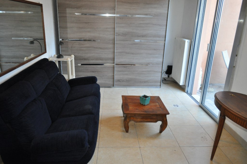 Sale apartment Nice 132 000€ - Picture 9