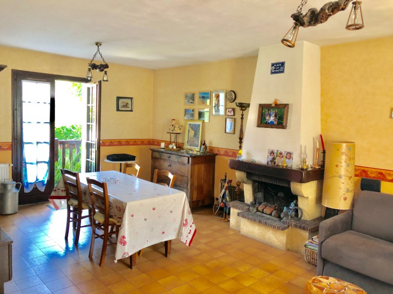 Vente maison / villa Houilles 600000€ - Photo 3