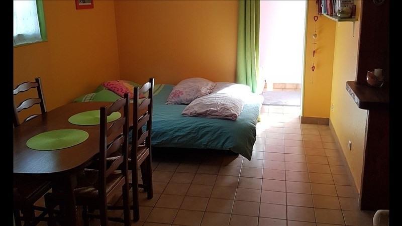 Vente maison / villa Thourotte 229000€ - Photo 5