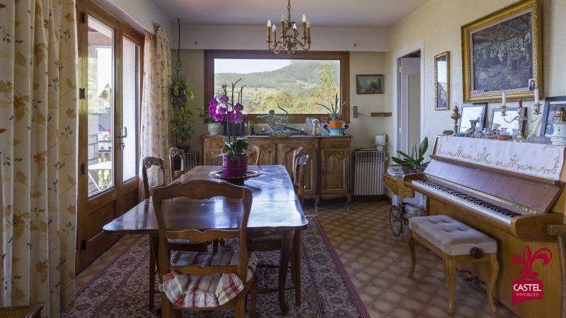 Vente maison / villa St jean d'arvey 493000€ - Photo 5