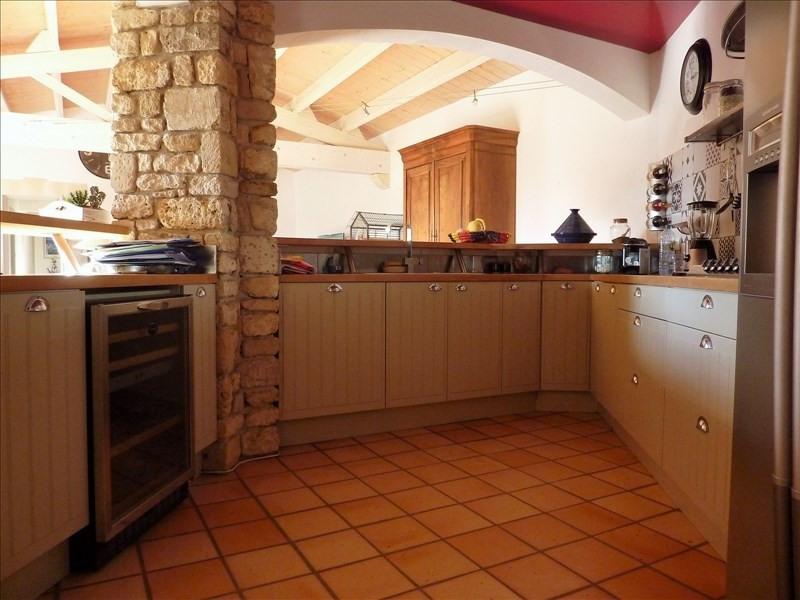Vente maison / villa St pierre d oleron 499000€ - Photo 6