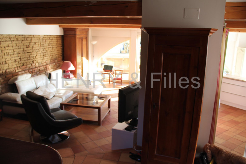Sale house / villa Samatan 370 000€ - Picture 14
