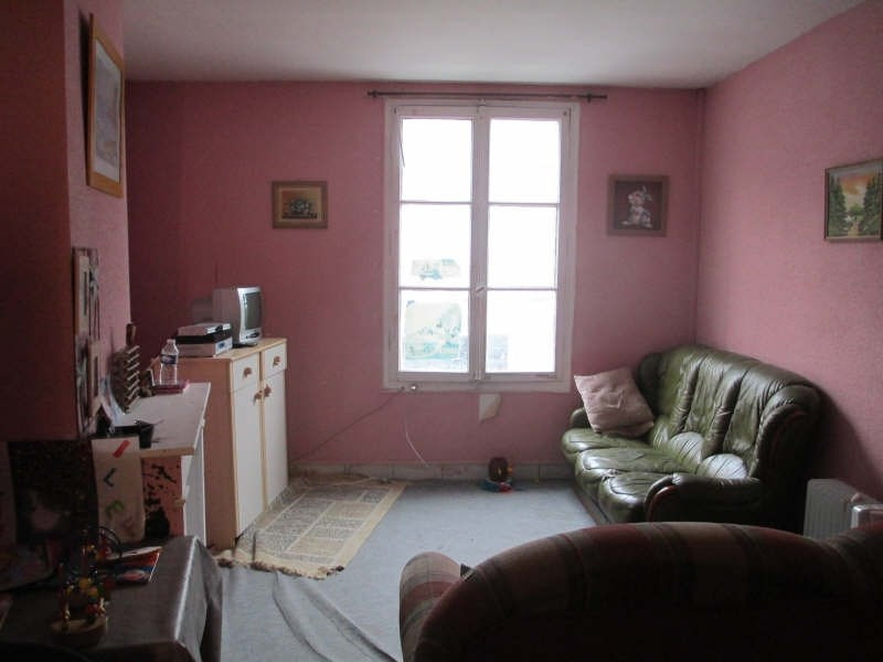 Sale building Neuilly en thelle 147000€ - Picture 3