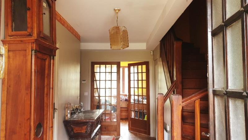 Vente maison / villa Montfort-l'amaury 630000€ - Photo 3