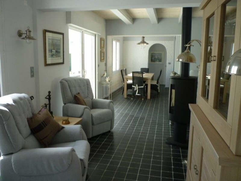 Vente de prestige maison / villa St pierre d oleron 775000€ - Photo 4