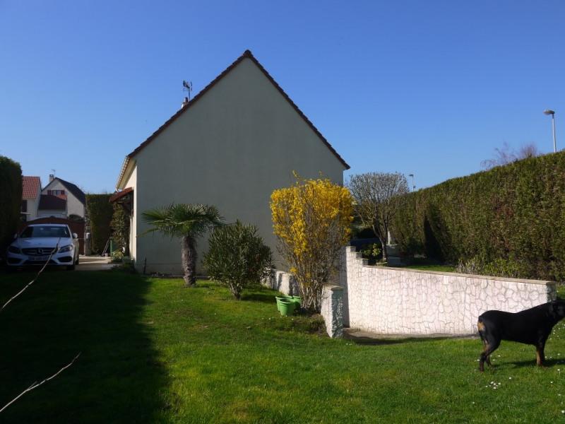 Verkoop  huis Bonnieres sur seine 248000€ - Foto 8