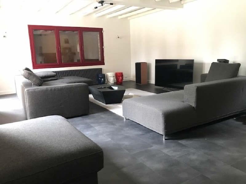 Vente de prestige maison / villa Dainville 550000€ - Photo 4