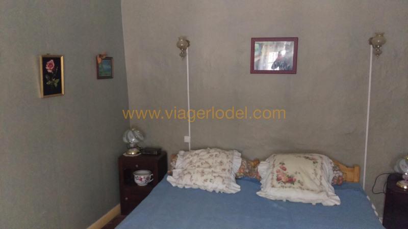 casa Clarensac 79500€ - Fotografia 6