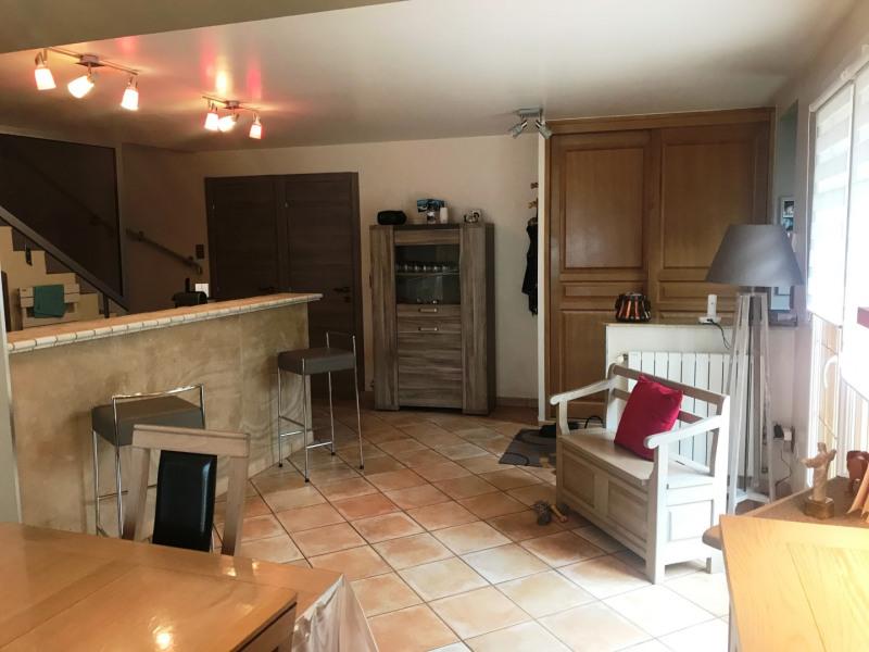 Sale house / villa Le pin 375000€ - Picture 2
