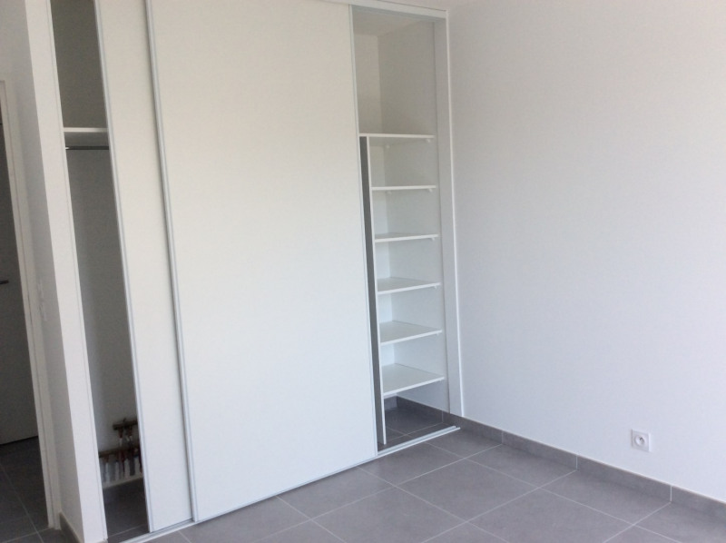 Location appartement Fréjus 1 130€ CC - Photo 8