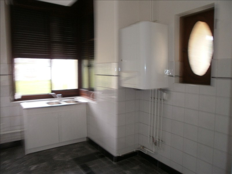 Location appartement Izeste 578€ CC - Photo 2