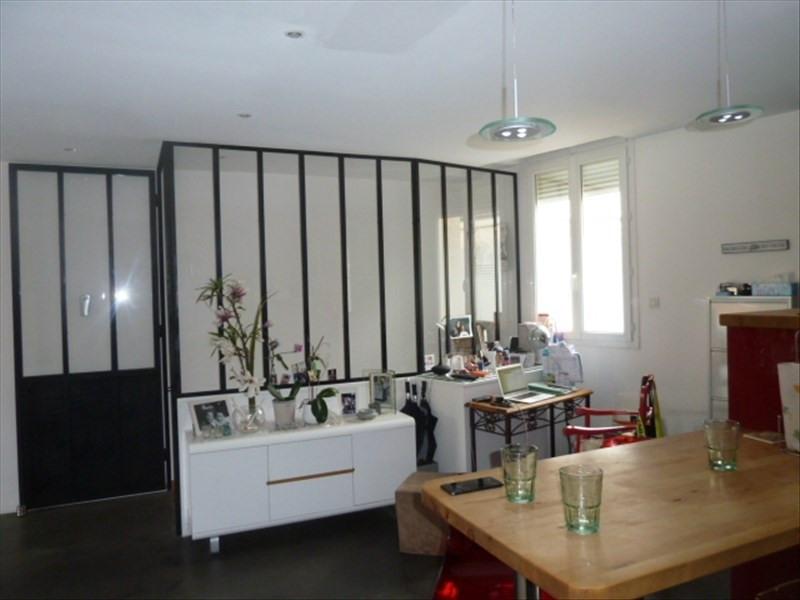 Vente de prestige maison / villa Le bouscat 765000€ - Photo 3