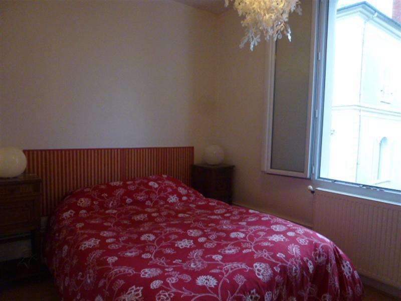 Location appartement Fontainebleau 885€ CC - Photo 3