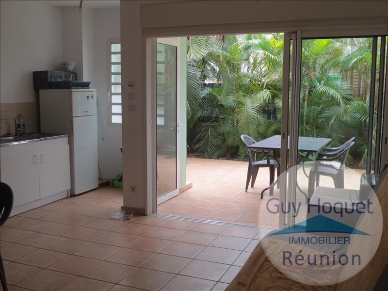 Produit d'investissement appartement St pierre 135000€ - Photo 3