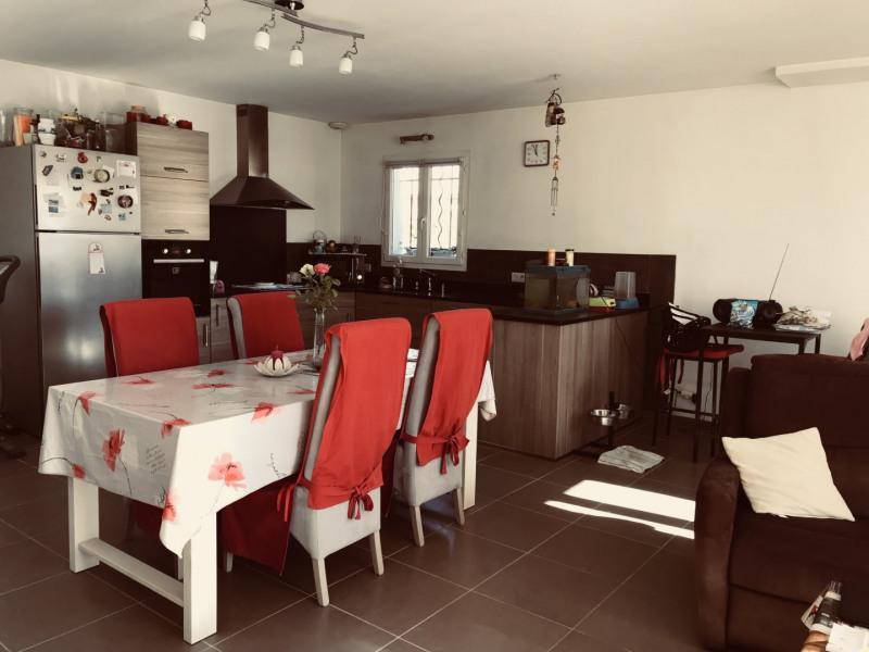 Vente maison / villa Bollène 239000€ - Photo 8
