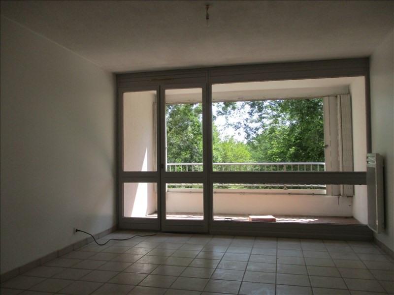 Location appartement Montelimar 525€ CC - Photo 3