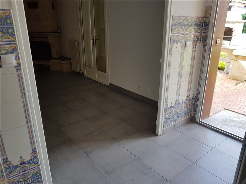Vente maison / villa Labarde 263 000€ - Photo 4