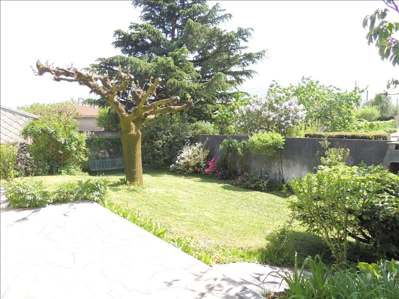 Sale house / villa Aussillon 159 000€ - Picture 2