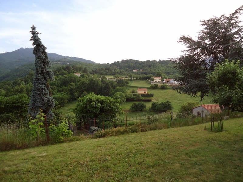 Verkoop  huis Haut vallespir 65000€ - Foto 3