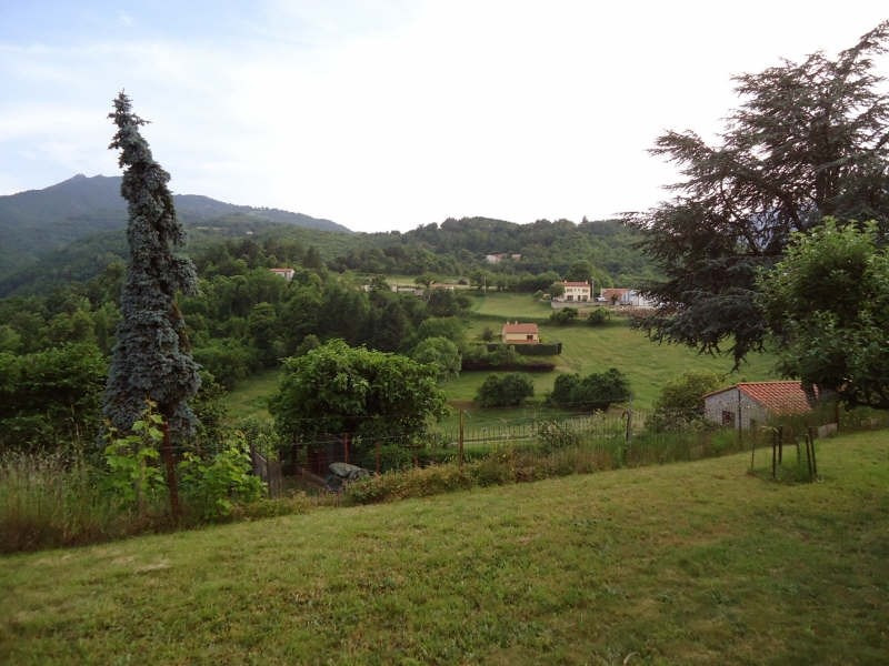 Sale house / villa Haut vallespir 65000€ - Picture 3