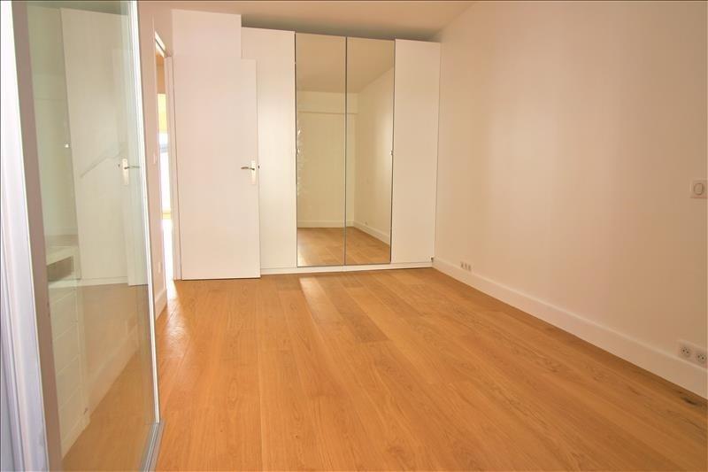 Rental apartment Boulogne billancourt 2250€ CC - Picture 8