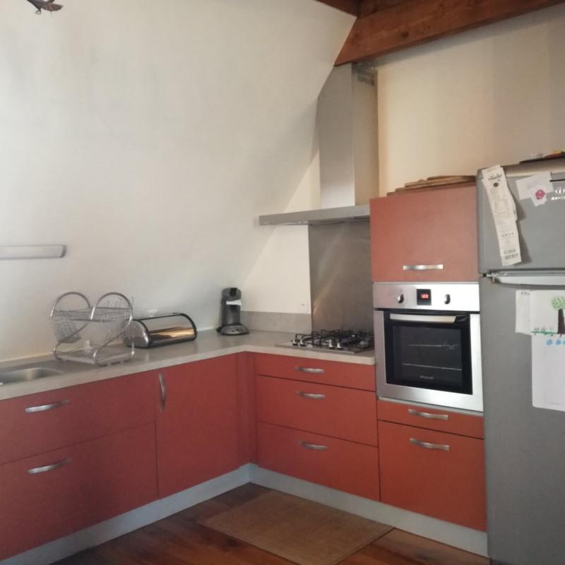 Sale house / villa St front 215000€ - Picture 2