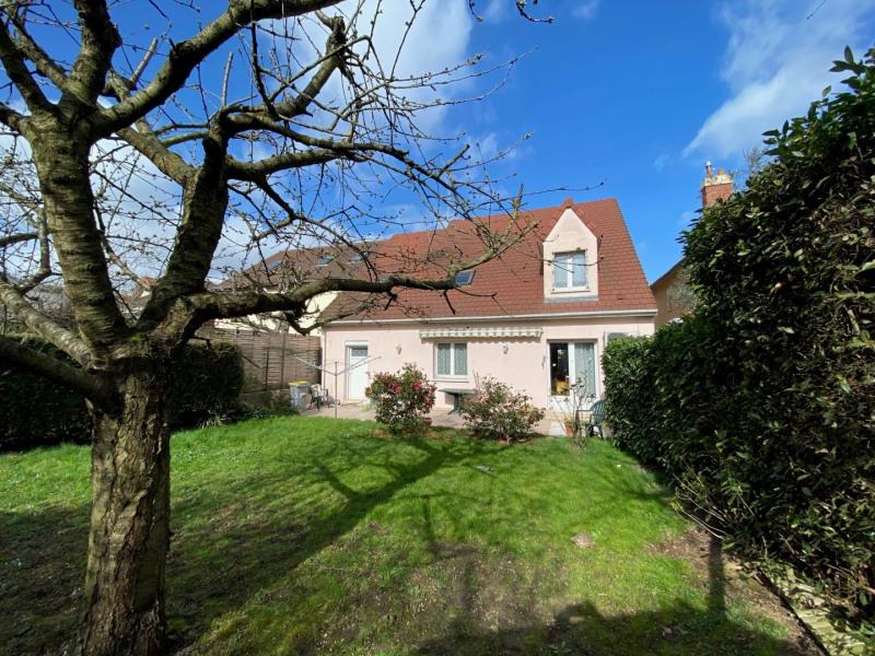 Vente maison / villa Chevilly larue 646600€ - Photo 1