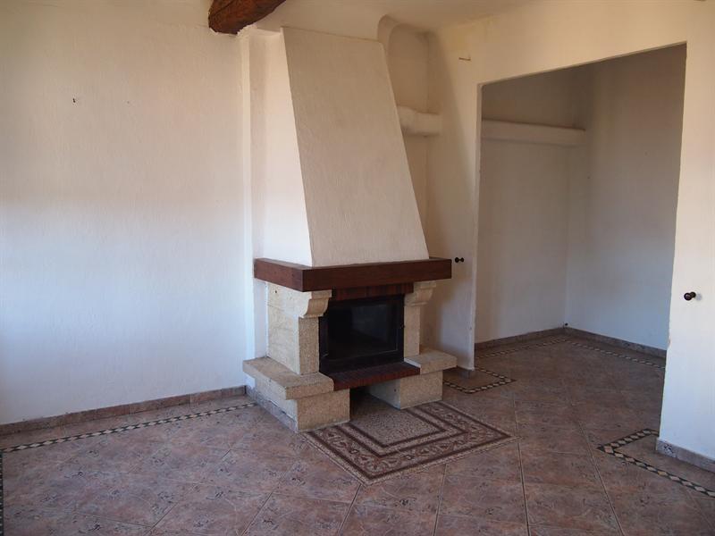 Vente appartement Bandol 158000€ - Photo 4