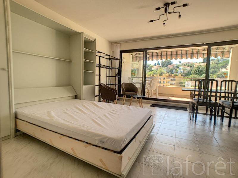 Location appartement Roquebrune-cap-martin 900€ CC - Photo 10