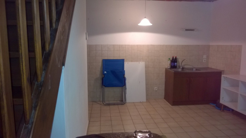 Vente maison / villa St julien chapteuil 65 000€ - Photo 2