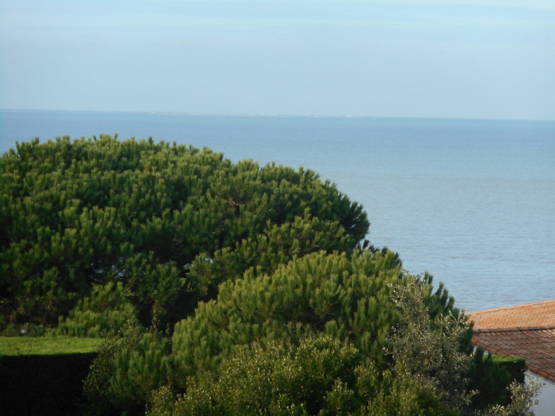 Location vacances appartement Vaux-sur-mer 440€ - Photo 9