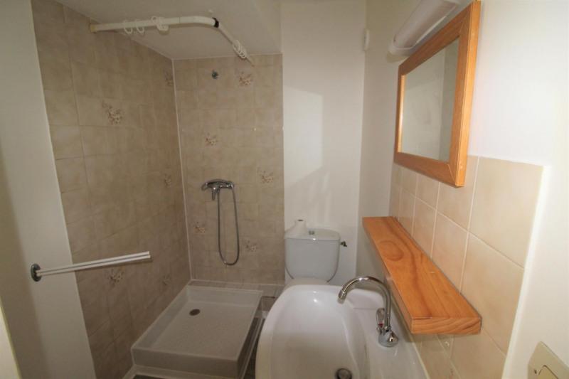 Affitto appartamento Voiron 227€ CC - Fotografia 3