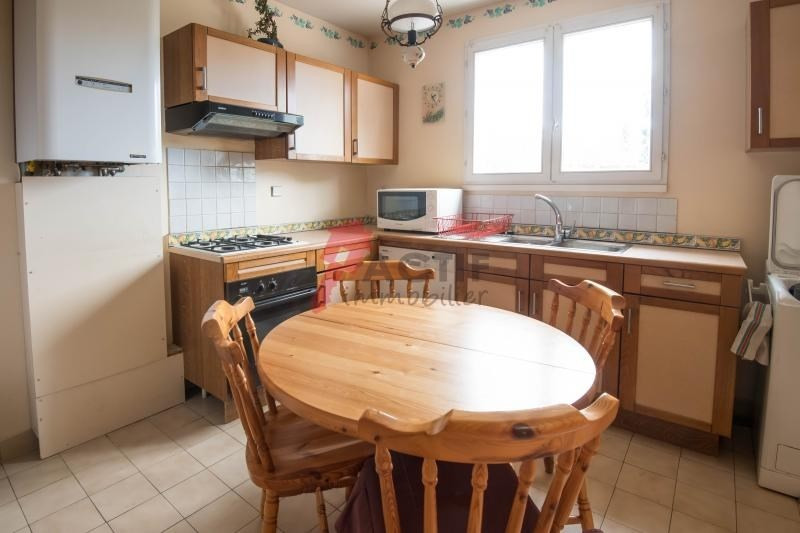Vente maison / villa Courcouronnes 318000€ - Photo 5