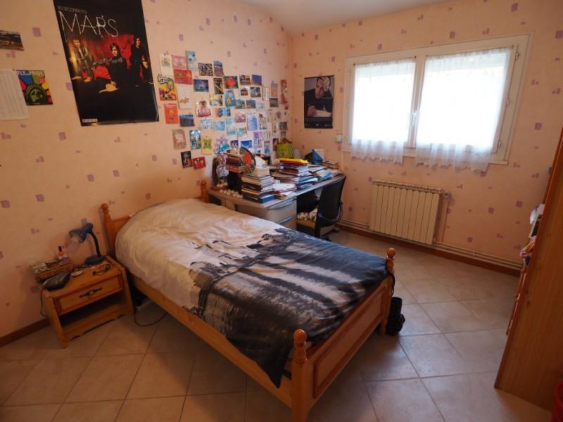 Vente maison / villa Dammarie les lys 385000€ - Photo 6