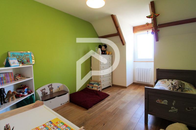 Sale house / villa Soisy sous montmorency 479000€ - Picture 8