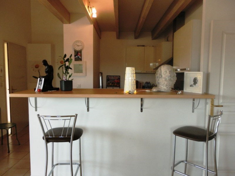 Vente appartement Avignon 227 000€ - Photo 8