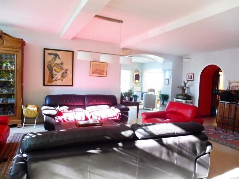 Vente de prestige maison / villa Meschers sur gironde 729750€ - Photo 4