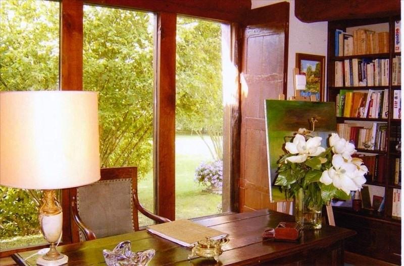 Vente maison / villa La ferte gaucher 490000€ - Photo 6
