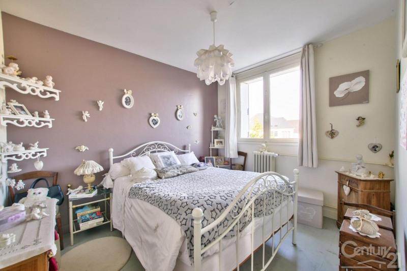 Sale apartment Caen 128000€ - Picture 9