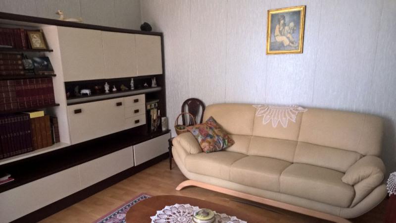 Venta  casa Le teich 241500€ - Fotografía 3