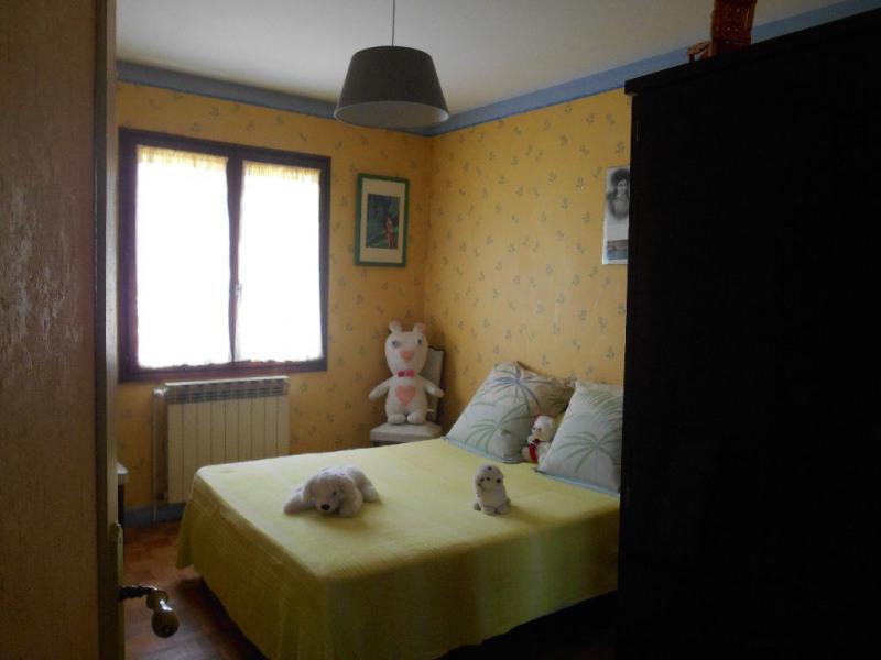 Vente maison / villa Guillos 250000€ - Photo 10