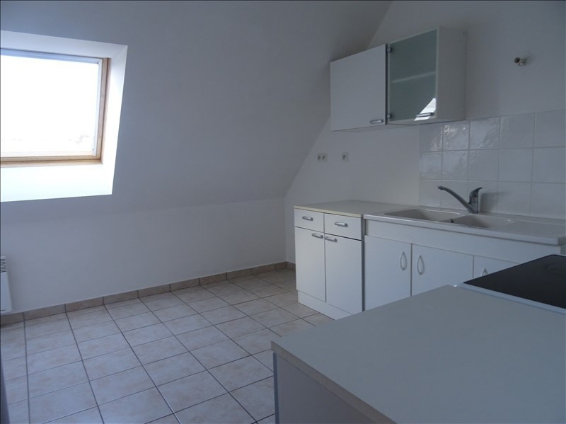 Vente appartement Troyes 125900€ - Photo 7