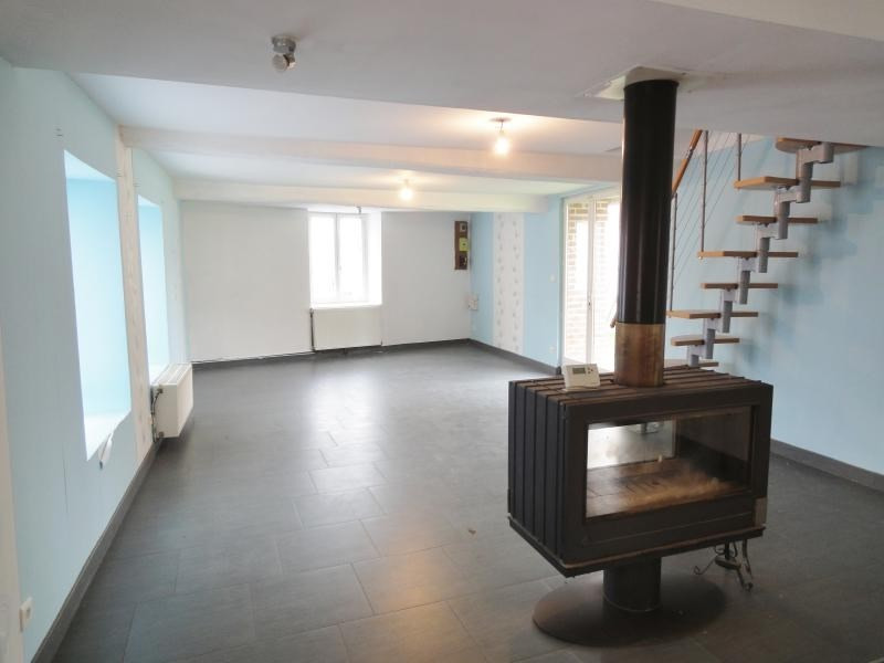 Vente maison / villa Arras 155000€ - Photo 3