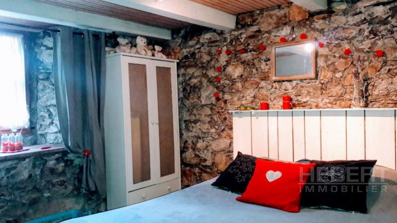 Vente de prestige maison / villa Saint gervais les bains 550000€ - Photo 6